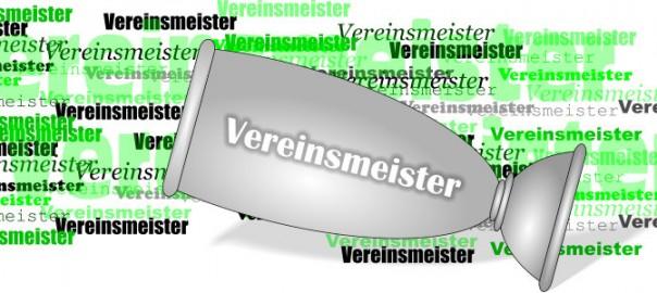 2015.04.24_Vereinsmeister_logo