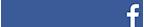 Reiterfreunde Gut Böckemeshof auf Facebook