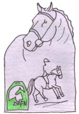 2015.05.08_Logo_Reitabzeichen