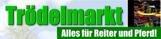 Beitragsbild_Trödelmarkt