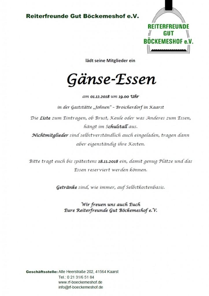 2018.10.01_Gänseessen